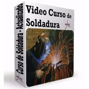 Manual De Soldadura Electrica Mig Tig Nueva Edicion 1