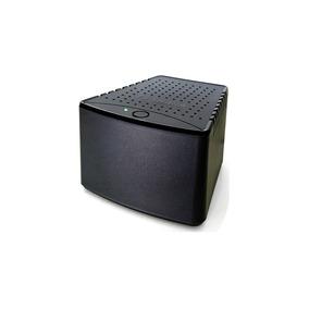 Estabilizador Ts Shara Powerest Home 700va Mono 115v 9004