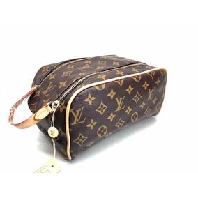 b73ec646b Sobaquera Zapatera Louis Vuitton Gucci Envío Gratis