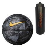Novo Nike De 1000 Reais Lebron - Esportes e Fitness no Mercado Livre ... d623299dae0af