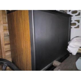 Televisor Nec 57 De Proyecion