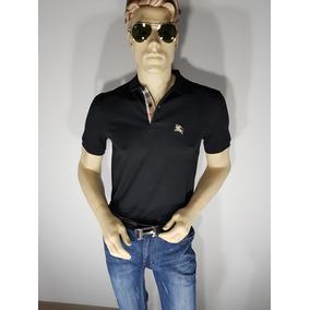 Burberry Polos - Camisas, Polos y Blusas Hombre en Mercado Libre Perú 22fa4e6eb4