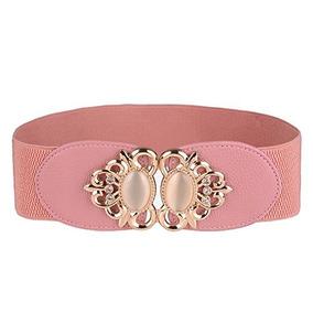 Cinturones De Piedras Para Vestidos en Mercado Libre Colombia 081473917d2f