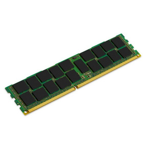 Memória Serv Kingston 8gb 1600mhz Ddr3l Ecc Reg Kvr16lr11d8/