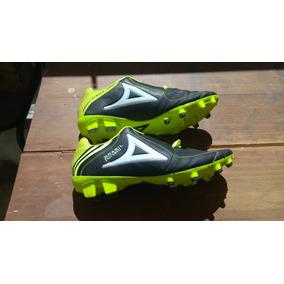 Zapatos Para Fútbol Soccer. Pirma Brasil Accurate 27.5. 4c3eb97e3f9de