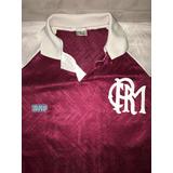 Camisa Flamengo Guarulhos - Camisas Masculina de Times Brasileiros ... 30b7f7cfac34b