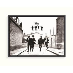 Pôster The Beatles - Grande