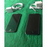 Iphones 6 Liberados 16gb