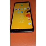 Galaxy A8 Plus 4/64gb
