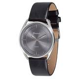d93f55bc8fad Reloj Sandoz B 004 - Relojes Clásicos en Mercado Libre Colombia