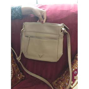 Morral Guess