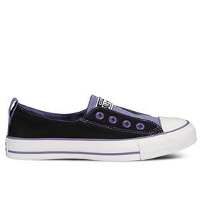 064ec56539e Zapatillas Converse Mujer Nuevas Baratas - Ropa y Accesorios en ...