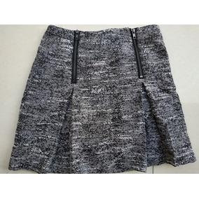 894f65bf05 Falda Plisada - Faldas Mujer