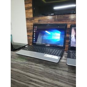 Acer Core I7 8gb De Ram 500gb Hd