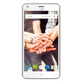 Celular Barato Smartphone Hd Nyx Glam 1gb Ram 13 Mpx 5.5 Pan