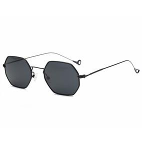 Óculos Lente Pequena De Sol - Óculos em Minas Gerais no Mercado ... d2d7cc8999