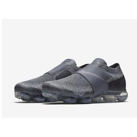 a6835ddff2 Nike Suketo Feminino - Tênis Running Cinza escuro no Mercado Livre ...