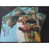Aritmetica Matematica Baldor Libro + Envio Gratis-639 Pagina