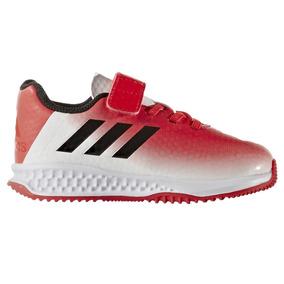 Zapatillas Futbol 5 Adidas Mundial - Zapatillas en Mercado Libre ... 3e1b566d2ea5d
