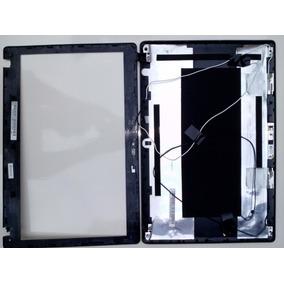 Carcaças, Tela E Parafuso Da Tela Lenovo G485 - Defeitos