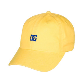 Gorra Casual Hombre Uncle Fred Hdwr Adyha03546-yzl0 Dc Shoes