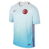Camisa Da Selecao Da Turquia 2018 - Futebol no Mercado Livre Brasil e2547a18f0053