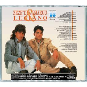 musicas de zeze di camargo e luciano 1991 gratis