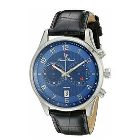 Relógio Masculino Lucien Picard Lp-11187-03