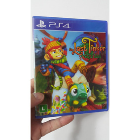 Pack De Juegos Para Ninos Playstation 4 Ps4 En Mercado Libre Uruguay