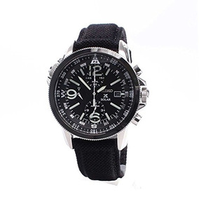 Seiko Prospex Solar Militar - Relojes en Mercado Libre Chile 30c0fa4d606