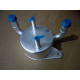 Enfriador Aceite Caja Maz 3 5 6 10-13