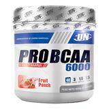 Pro Bcca 6000 Aminoacidos 40 Tomas