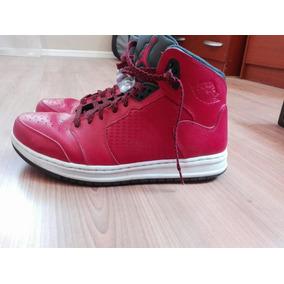 Zapatillas Jordan de Hombre en Valparaíso en Mercado Libre Chile ce1e7582fe1
