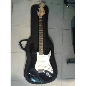 Guitarra Squier Strat By Fender