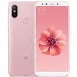Xiaomi Mi A2 Nuevo