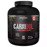 Proteína Da Carne Carnibol 1,8kg + Hma On