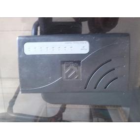 Swintch 8 Puertos Nway Encore Electronics