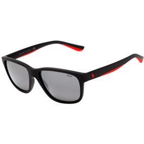 291c3fc96ac07 Óculos De Sol Vintage Raro Polo Ralph Lauren Pilot Rlx - Óculos no ...