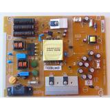 Placa Fuente Tv Led Sony Kdl - 32r304b