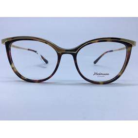 Oculos Armação Tamanho 52 - Óculos no Mercado Livre Brasil 52db1e2e9e