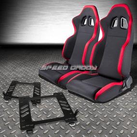 Seat Blitzer Mujer Ropa Bolsas Y Calzado En Mercado