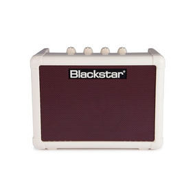 Mini Amplificador Blackstar Fly3 Mini Vintage - Ap0322