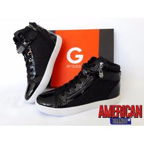 Zapatos Originales Para Mujer Talla 8