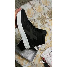 Zapatos Jump Nuevos!!