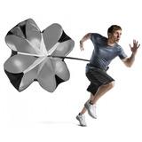 Para Quedas More Fitness Pra Correr 56