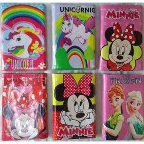 1 Capa Infantil Universal Tablet 7 Polegada Menina(o) Dl How