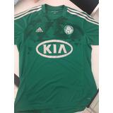 Palmeiras Masculina - Camisas de Times Brasileiros 86ba94c0c215b