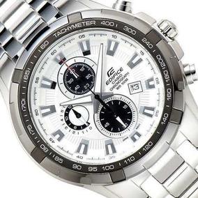 Relógio Casio Edifice Ef-539d-7av