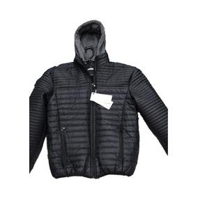 041b507ede4a8 Jaqueta Blusa Masculina Gomos Reforçada Forrada Inverno