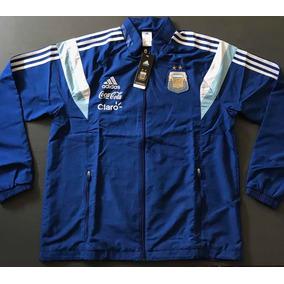 Conjunto Afa Adidas - Conjuntos de Fútbol en Mercado Libre Argentina 2be81af9cafb3